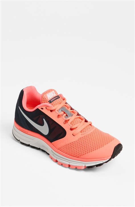 nike running shoes nike zoom vomero 8 running shoe for cofov