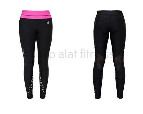 crossfree celana aerobic toko alat fitness