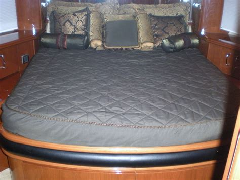 rv bedding 28 rv bed sheets snuglux caravan motorhome and boat