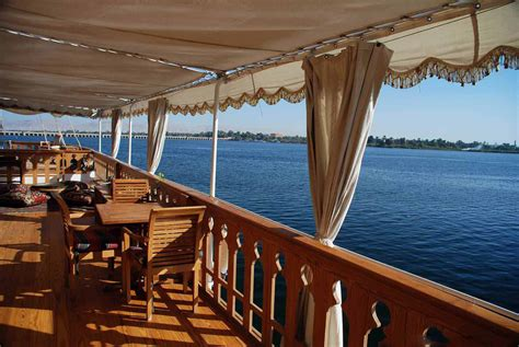 small boat nile cruises 4 days nile cruise from aswan to luxor 4 days nile river