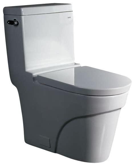 eco flush toilet not flushing one piece ultra low flush eco friendly ceramic toilet