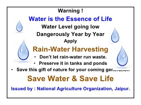 How To Save Water Essay by Cheap Write My Essay Saving Water Essay Articlessearchqu X Fc2