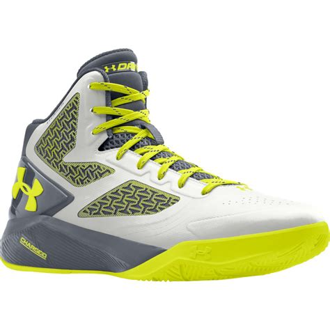 mens armour basketball shoes s armour clutchfit drive ii basketball shoes ebay