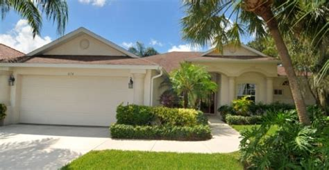turn key osprey real estate osprey fl homes for sale 213