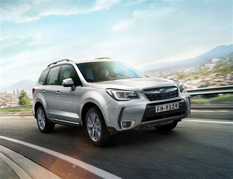 subaru forester car 2018 subaru forester 2 5 sport car 2018 subaru forester
