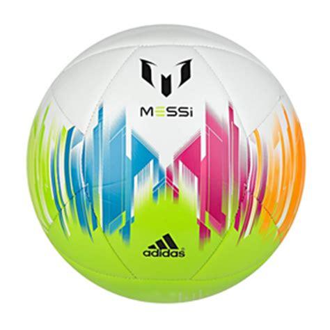 slime soccer tutorial adidas lionel messi training soccer ball solar slime