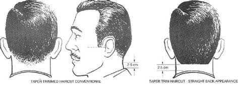 air force haircut regulations air force haircut regulations 43423 loadtve