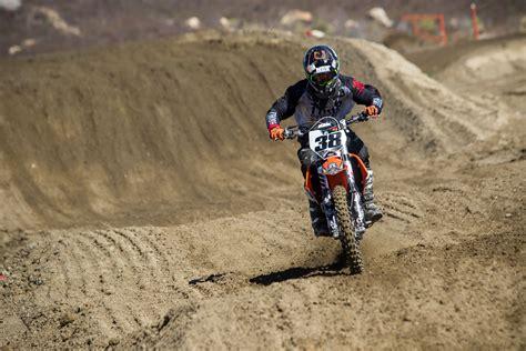 freestyle motocross bike 100 freestyle motocross bike marbella jul 5 kids