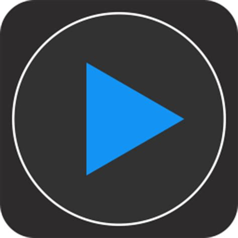 aptoide apple vplayer 7 0 download apk for android aptoide
