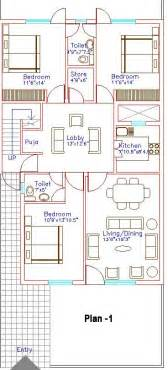 map floor plan gulmohar city kharar mohali chandigarh home plans map