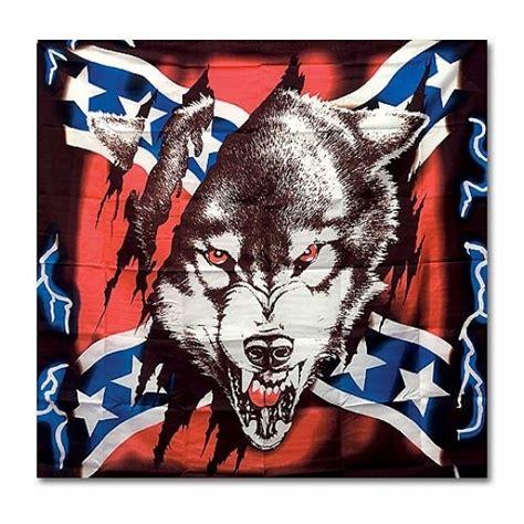 rebel wolf wolves pinterest