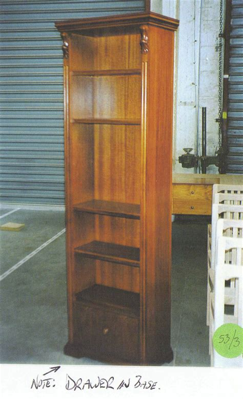 tower bookshelves tower bookshelves with file drawer diy furniture plans