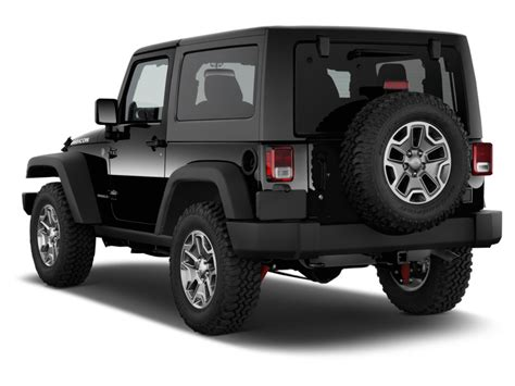 jeep 2016 2 door image 2016 jeep wrangler 4wd 2 door rubicon angular rear