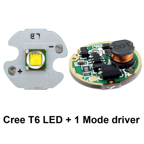 Driver Led Cree buy wholesale l2 driver from china l2 driver