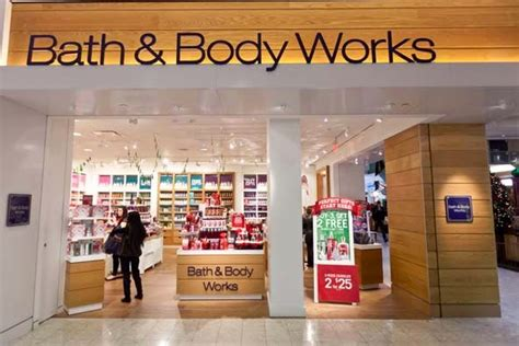 bed bath works izyan alia bath and body works in malaysia