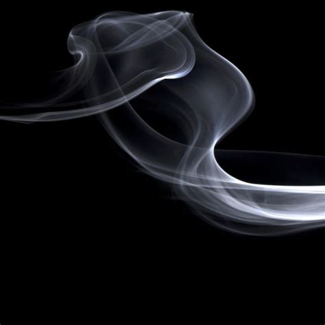 get cigarette smoke out of wood furniture how to get cigarette smoke smell out of wood smoke smell