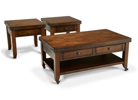 Furniture Coffee Table Set by Coffee Table Coffee Table Set Coffee Tables And
