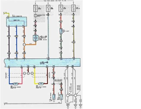 wabco wiring diagram get free image about wiring diagram