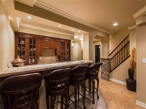 finished basement design ideas decorations small basement renovation ideas