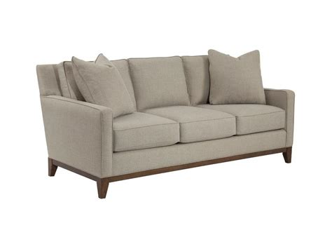 Broyhill Living Room Chairs Broyhill Living Room Chairs Modern House