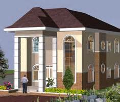 house designs and floor plans ghana welcome to design resources estates real estate and home