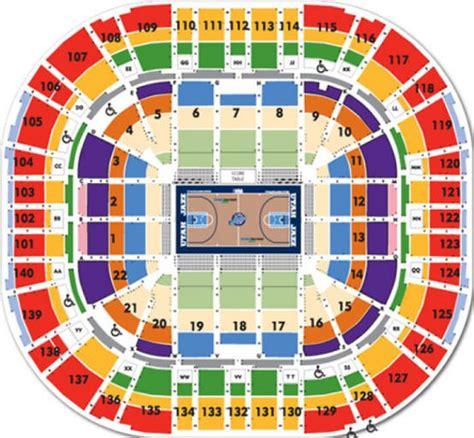jazz in the gardens seating chart utah jazz arena map new york map