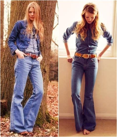 Are Levis Back In Fashion Again by Levi S Vintage Clothing Fall Winter 2013 Ad Caign