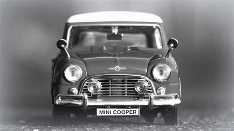 mini car pics free photo mini car cars model free image