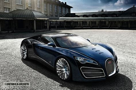 concept bugatti veyron bugatti 2014 this is awesome cool cars pinterest