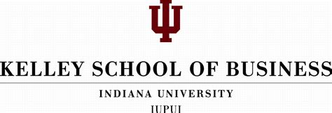 Iu Kelley School Of Business Mba by Kelley School Of Business Indiana Mba Essay