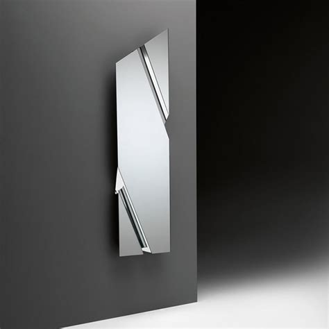 specchio soffitto specchio da soffitto il meglio design degli interni