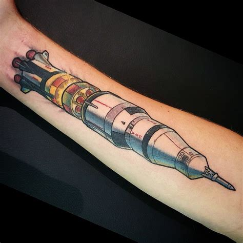 bound by design tattoo best 25 rocket ideas on rocket ship