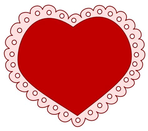 Happy Valentines Clipart happy valentines day clip clipart best