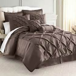 Jcp Bedding Sets Cordova Comforter Set Jcpenney Bedding