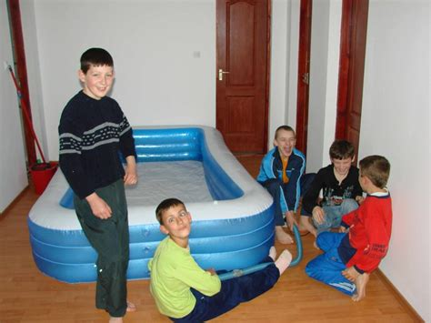 azov boys nudity azov boys ru images usseek com