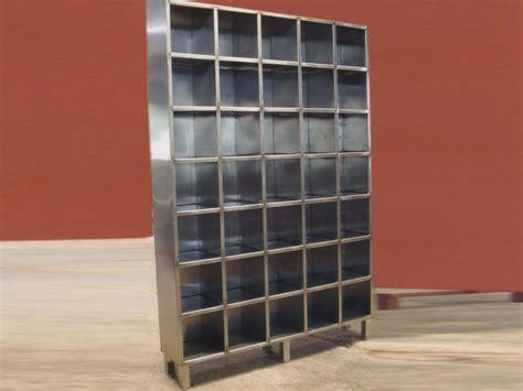 shoe storage locker best quality change room furniture stainless steel