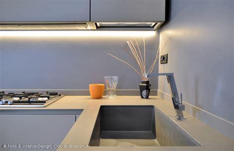 lavello sottotop interior design cucine brachini torino