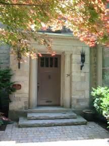 Steps and entrances robin aggus natural landscaping