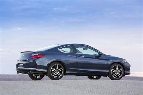 honda accord sport coupe 2017 honda accord adds value driven sport special edition