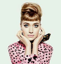 Sale Imogen Eye 1000 images about imogen poots on imogen poots penn badgley and need for speed