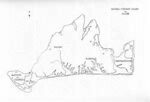 Deadly Women Too Close For Comfort Rebecca Bearce Part 2 Chapter 6 Pocasset Wampanoag