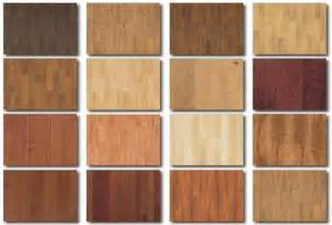 Floor Colors by Laminate Wood Flooring Colors Wooden Home