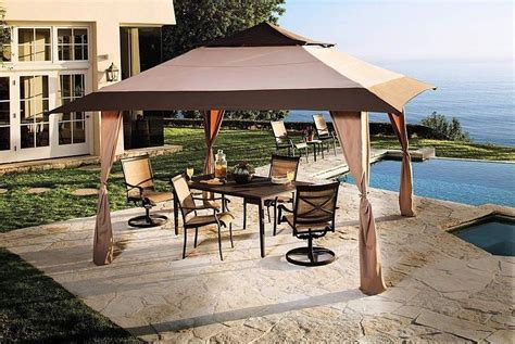 Instant Patio by Instant Deck And Patio Icamblog