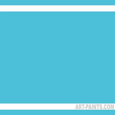silver blue metallic 1964 chevrolet auto lacquer spray paints 28145 silver blue metallic