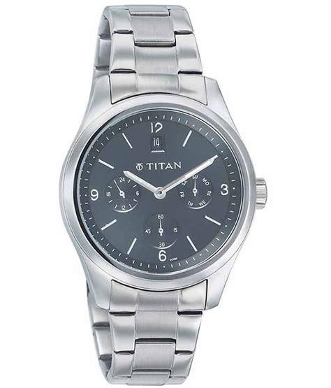 titan 9962sm01j s price in india buy titan
