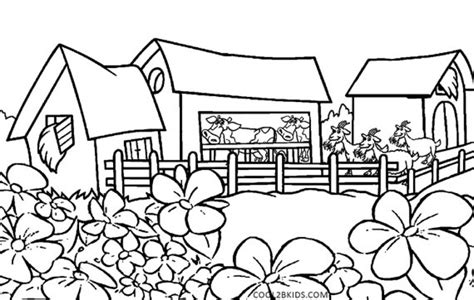 coloring pages for nature get this nature coloring pages free for kids e9bnu