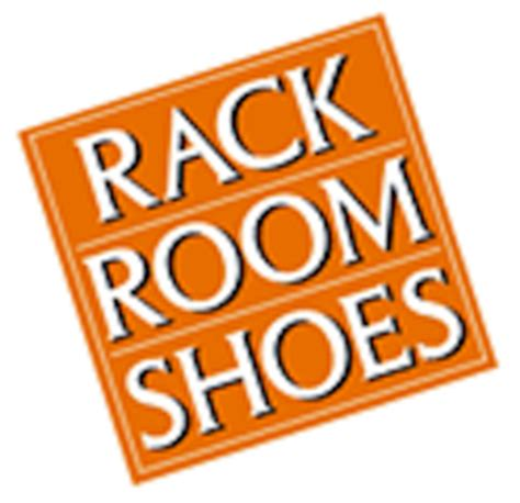 Rack Room Shoes Columbus Ga by Rack Room Shoes 28 Images 301 Moved Permanently Shoe