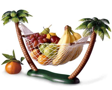 fruit hammock prodyne palms fruit and veggie hammock