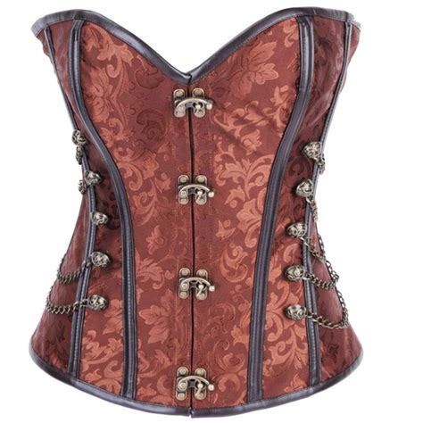 Corsets For by Aliexpress Buy Steunk Corsets For