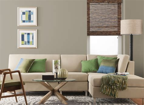 best neutral paint colors for living room 2017 2018